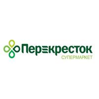 Дед Мороз РФ нам доверяют сеть супермаркетов Перекрёсток
